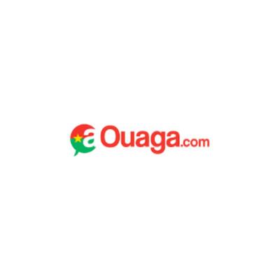 Ouaga